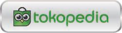 tokopedia